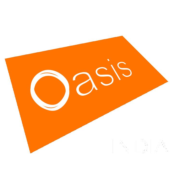 Oasis India