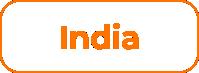 India Donate