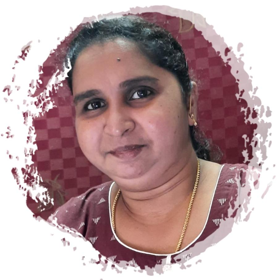 Picture of Jayasheepa Nambi